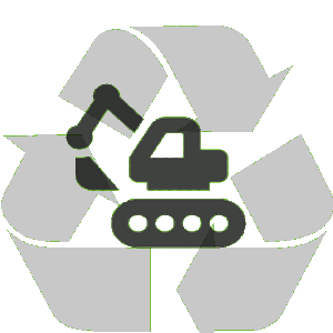 recycling 300 300 icon
